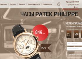 24patek.apishops.ru