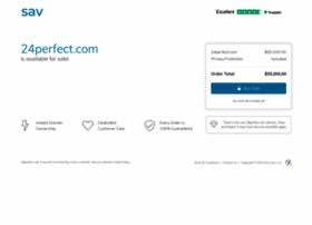 24perfect.com