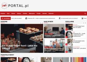 24portal.pl
