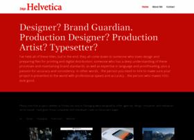 24pt-helvetica.com