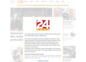 24sata.com