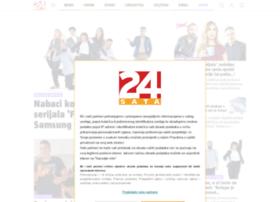 24sata.tv