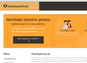 24spravy.sk