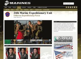 24thmeu.marines.mil
