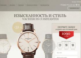 24vacheronc.apishops.ru