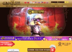 24wiz.com
