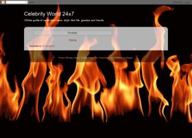 24x7celebrity.blogspot.com