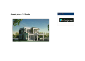 24x7houseplan.in