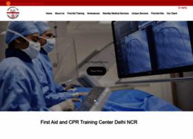 24x7medicalservice.com
