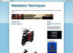 24x7meditation.blogspot.com