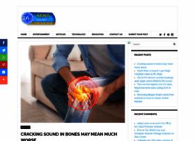 24x7newsonline.com