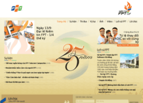 25.fpt.com.vn