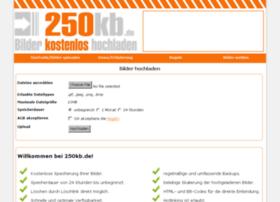 250kb.de