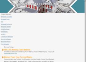 252fremortgage-shop.morgagesmortgagelending.com