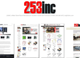 253inc.com