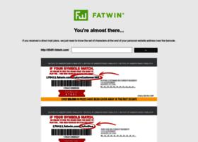 25451.fatwin.com