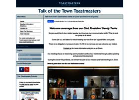 2555.toastmastersclubs.org