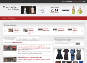 25demarco-sp.com.br