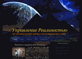 25kadr-master.ru