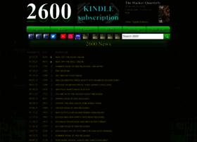 2600.com