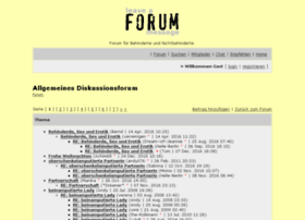 262253.forumromanum.com