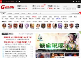 264g.com
