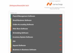 264topssoftware264.tech