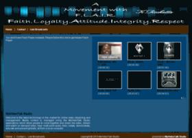 266647.myvideotalkstudio.com