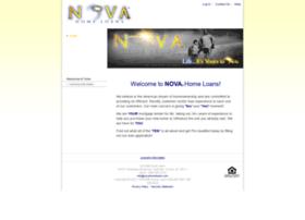 2678344442.mortgage-application.net