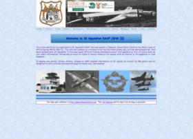 26squadron.co.za