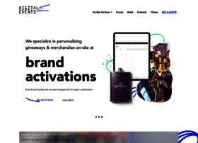 270digital.com