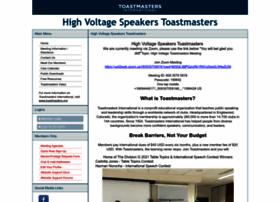 2714518.toastmastersclubs.org