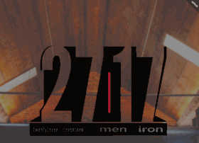 2717dinner.splashthat.com