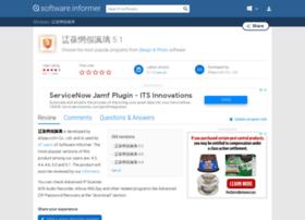 279398.software.informer.com