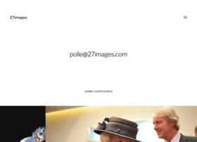 27images.com