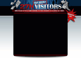 27kvisitors.com