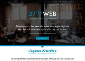 27terweb.com