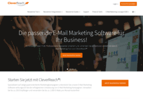 28009.cleverreach.de