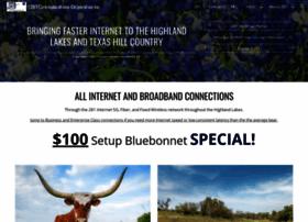 281internet.com