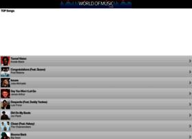 2826.worldofmusic.mobi