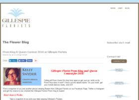 28499.hs-sites.com
