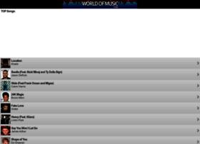 2892.worldofmusic.mobi