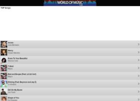 2898.worldofmusic.mobi