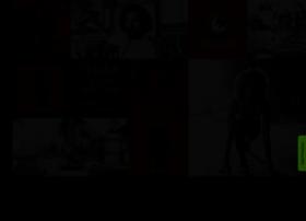 28black.com