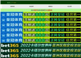 28lai.com