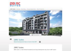 28rc-suites-sg.com
