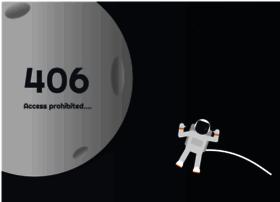 28zhifu.com