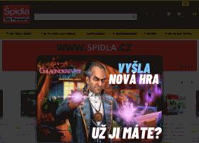 29.spidla.cz