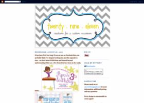 2911creations.blogspot.ca