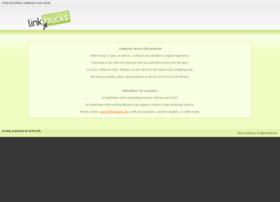 291a2368.linkbucks.com